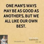 jane-austen-writer-one-mans-ways-may-be-as-good-as-anothers-but-we